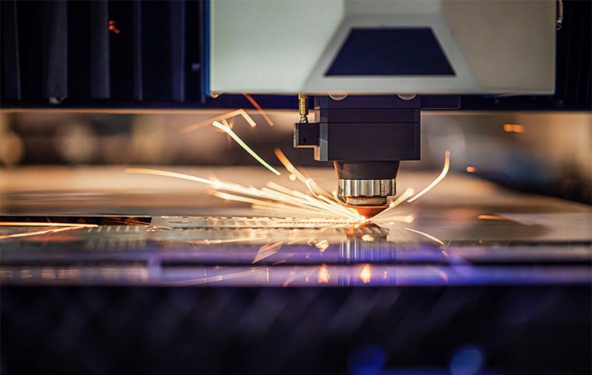 Welche 3 Verfahren des Laserschneidens man kennen sollte?